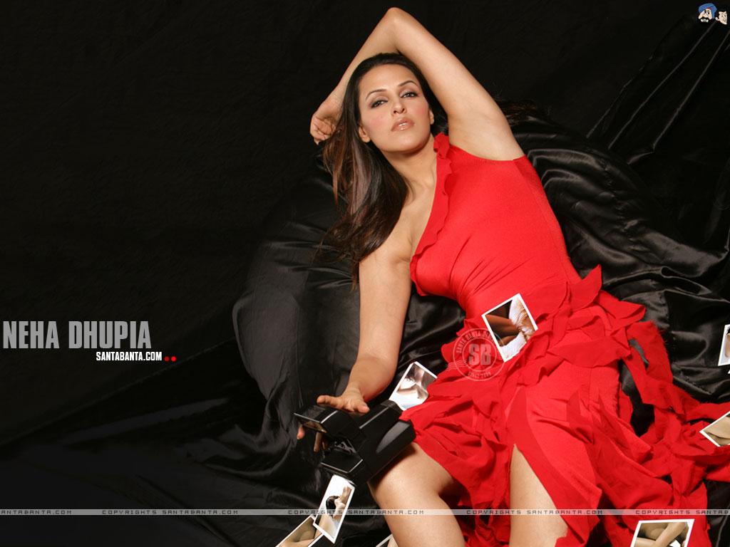Sapna Vyas Patel Ki Nangi Photo: >neha Dhupia,a Sexy N Lusty Lady